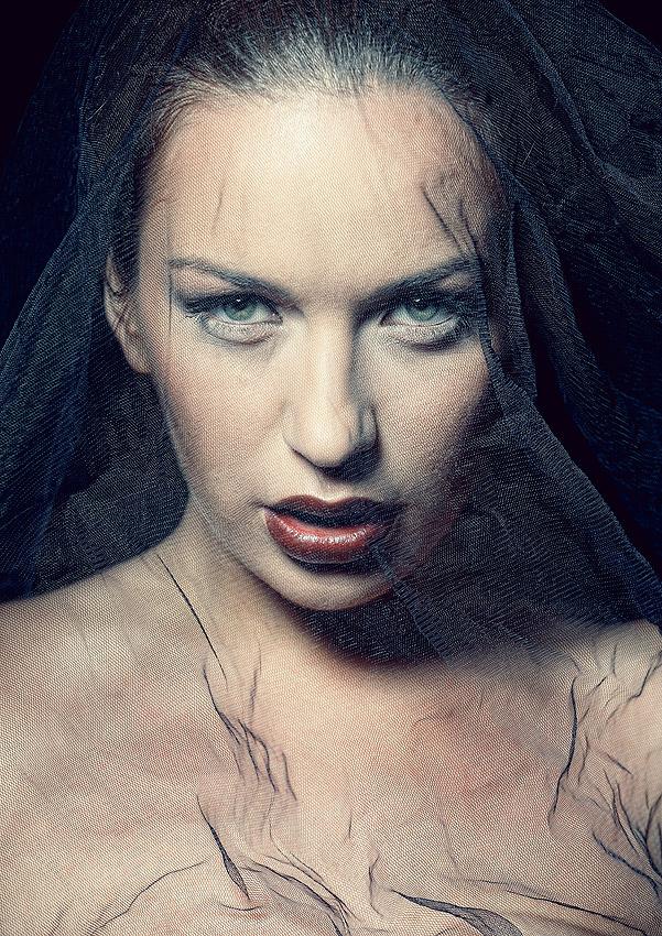 ...Black Widow