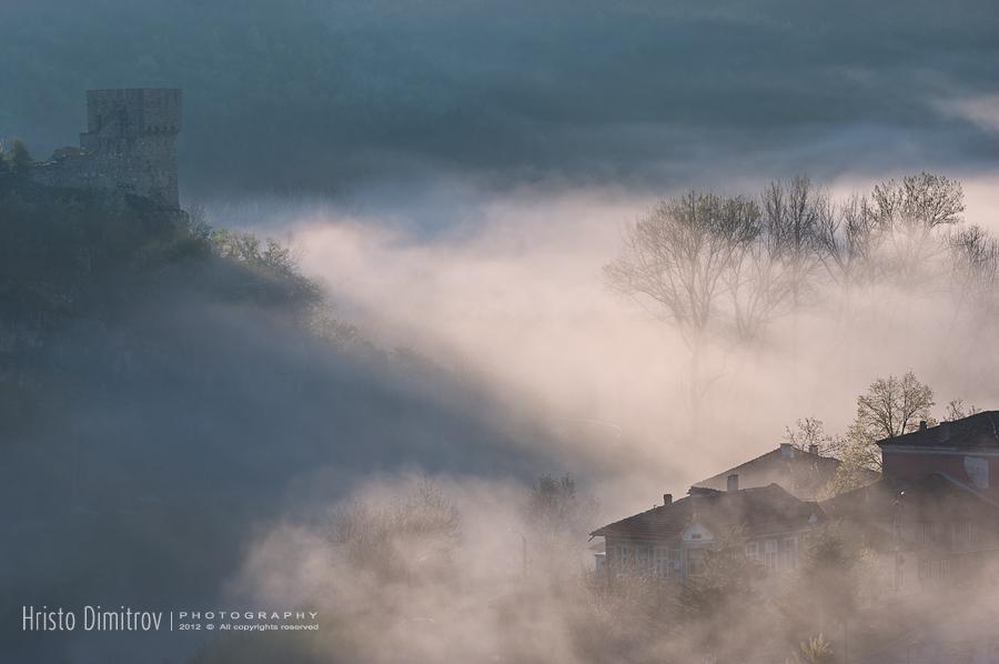 ...времена... | Author Hristo Dimitrov - casinero | PHOTO FORUM
