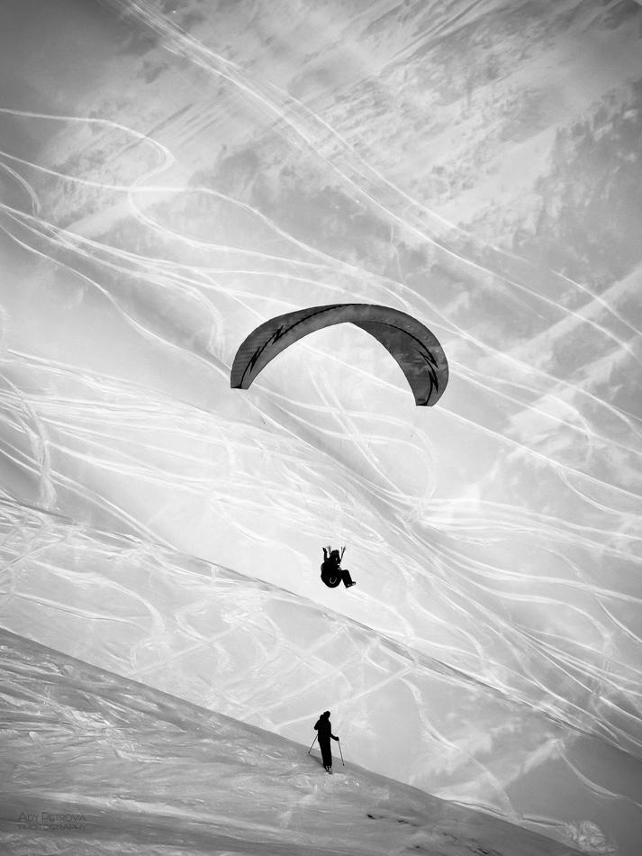Photo in Travels | Author ady petrova - ady | PHOTO FORUM