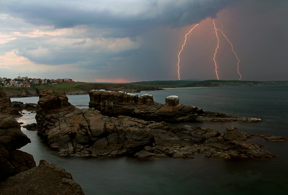 Photo in Nature | Author valentin ivanov - rodjo | PHOTO FORUM