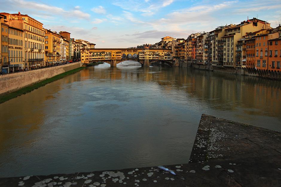 От мост на мост | Author ejel  - ejel | PHOTO FORUM