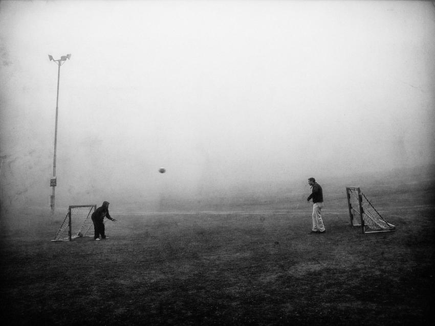 Да поиграем заедно | Author Nikolai  - charly74 | PHOTO FORUM