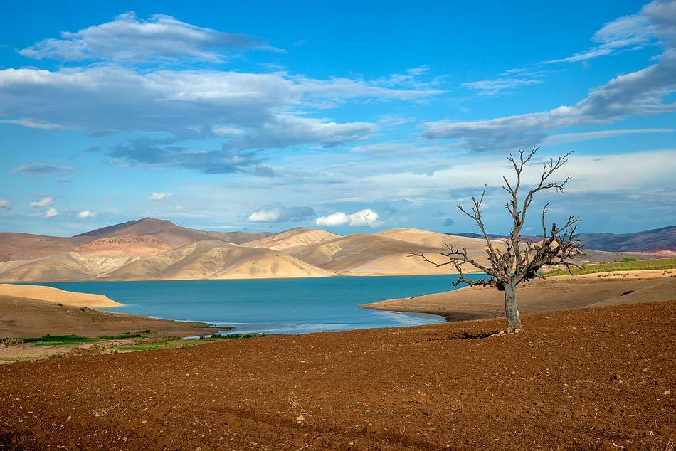 Спомен за Мароко | Author Galia Veleva - algaivel | PHOTO FORUM
