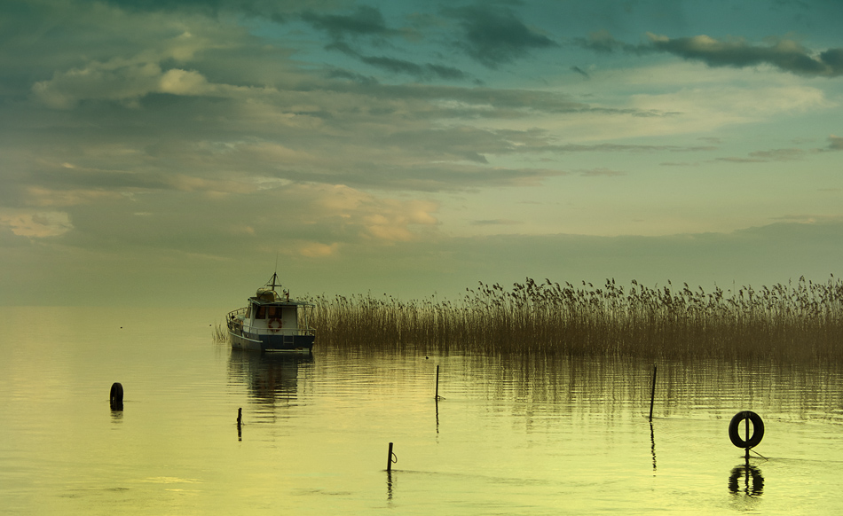 Photo in Travels | Author Lyudmila Dimitrova - ludmila7 | PHOTO FORUM