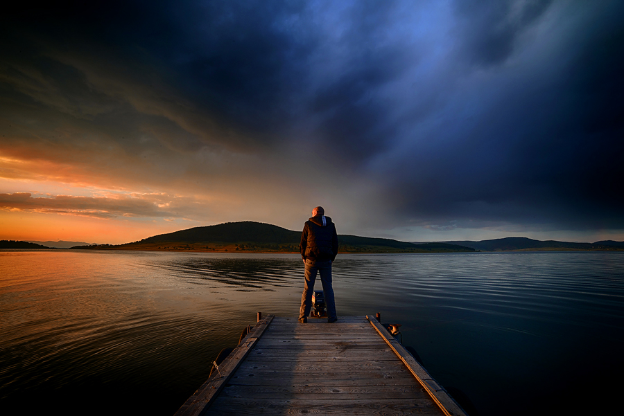 Photo in Nature   Author Todor Rusinov - Rusinov   PHOTO FORUM