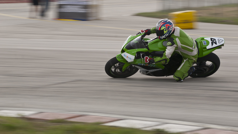 Moto GP | Author black_panthera | PHOTO FORUM