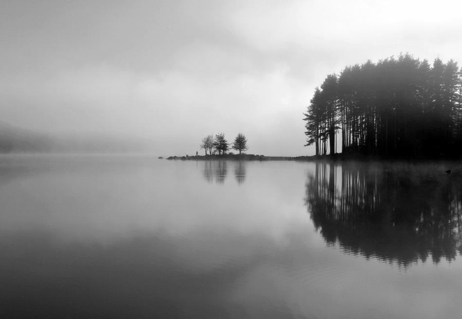 Photo in Nature | Author Damian Todorov - diamian | PHOTO FORUM