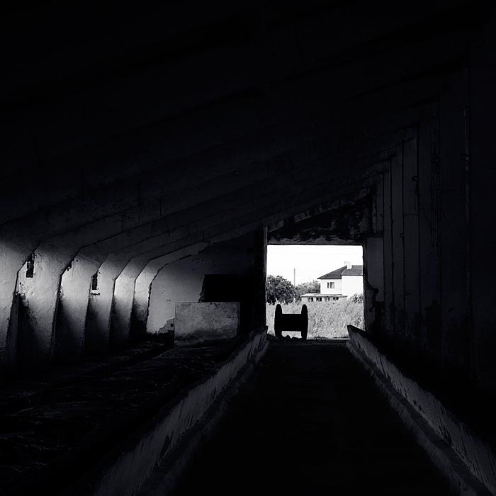 Странен е пътят към теб!   Author BlueHello  - BlueHello   PHOTO FORUM