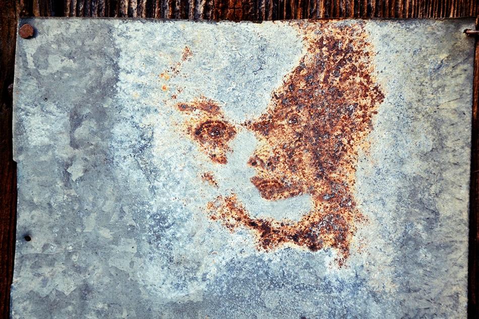 Полет на въображението. | Author Ira Gencheva - ARIGO | PHOTO FORUM