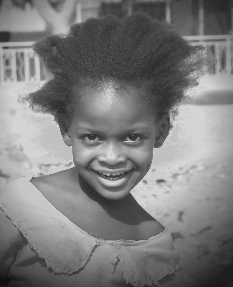 Усмивката на Лили | Author Yordanka Nikolova - Neransa | PHOTO FORUM