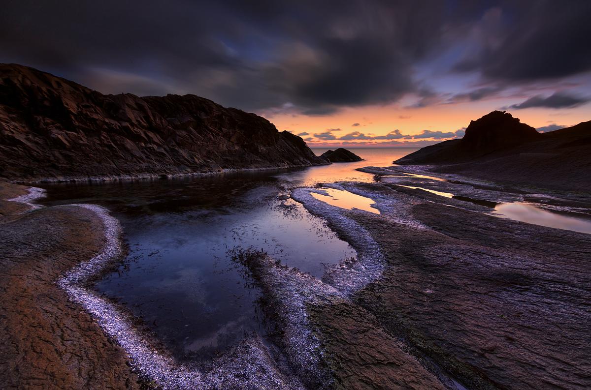 Photo in Landscape | Author prozac1 | PHOTO FORUM