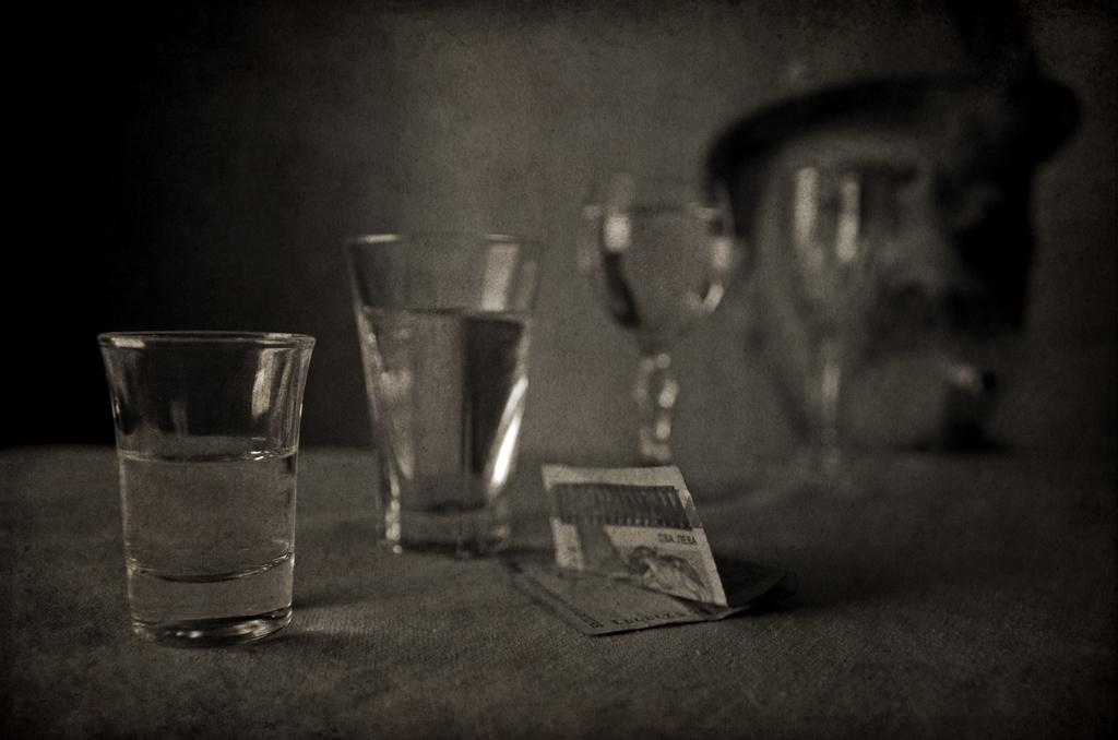 ... в края на работния ден. | Author Симеон Кюркчийски - sayman | PHOTO FORUM