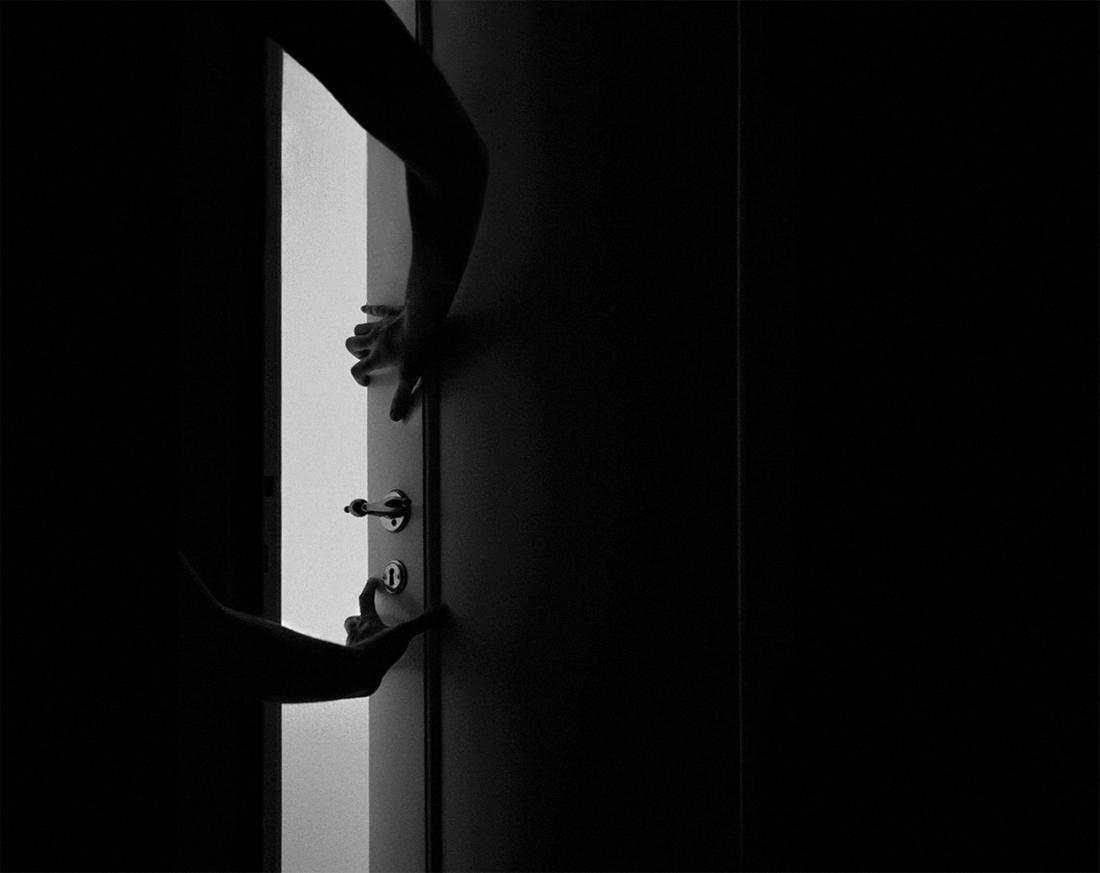 Отвъд сетивата | Author Valeria Dimitrova - valeriabd | PHOTO FORUM