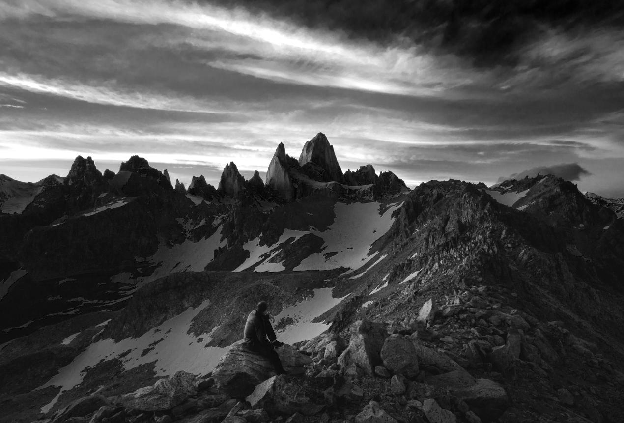 Photo in Landscape   Author Бранислав Бранков - ReconProG   PHOTO FORUM