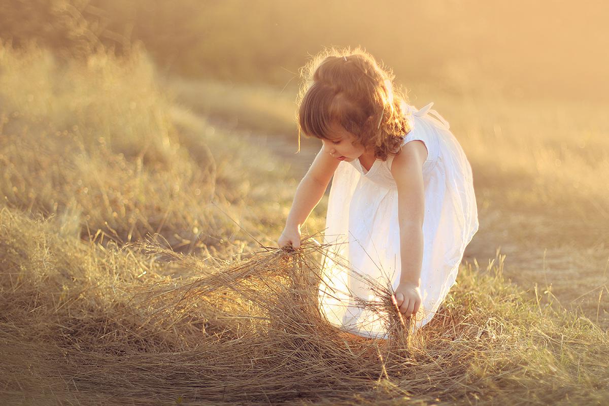 Работещо момиче | Author Svetla Nankova - Jon-Jon | PHOTO FORUM