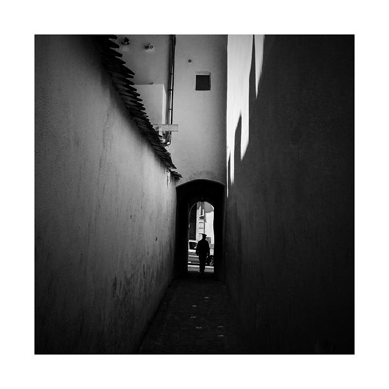 улица 6та   Author Angelina Shishmanidova - angelina_sh   PHOTO FORUM