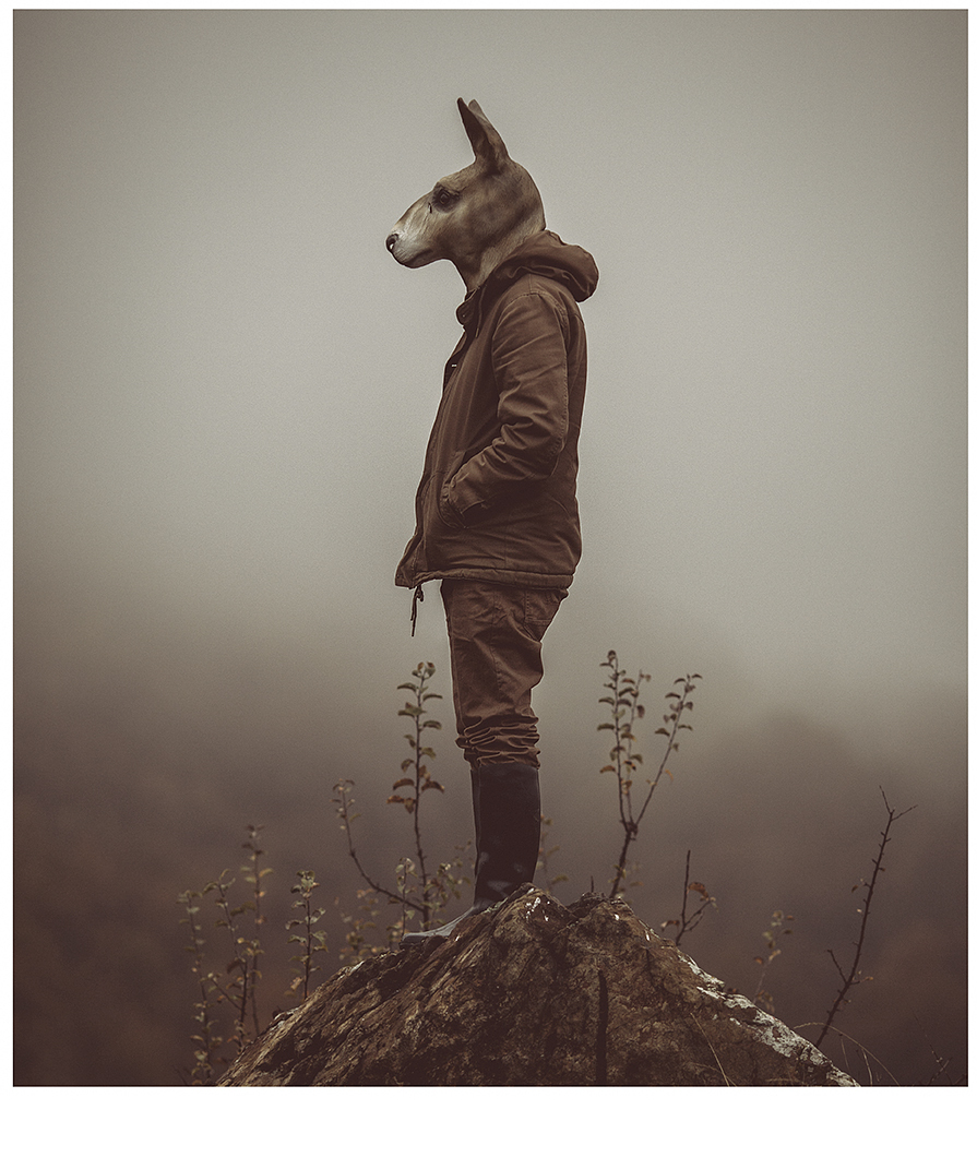 Photo in Everything else   Author kaloqn bogdanov - bogdanov   PHOTO FORUM