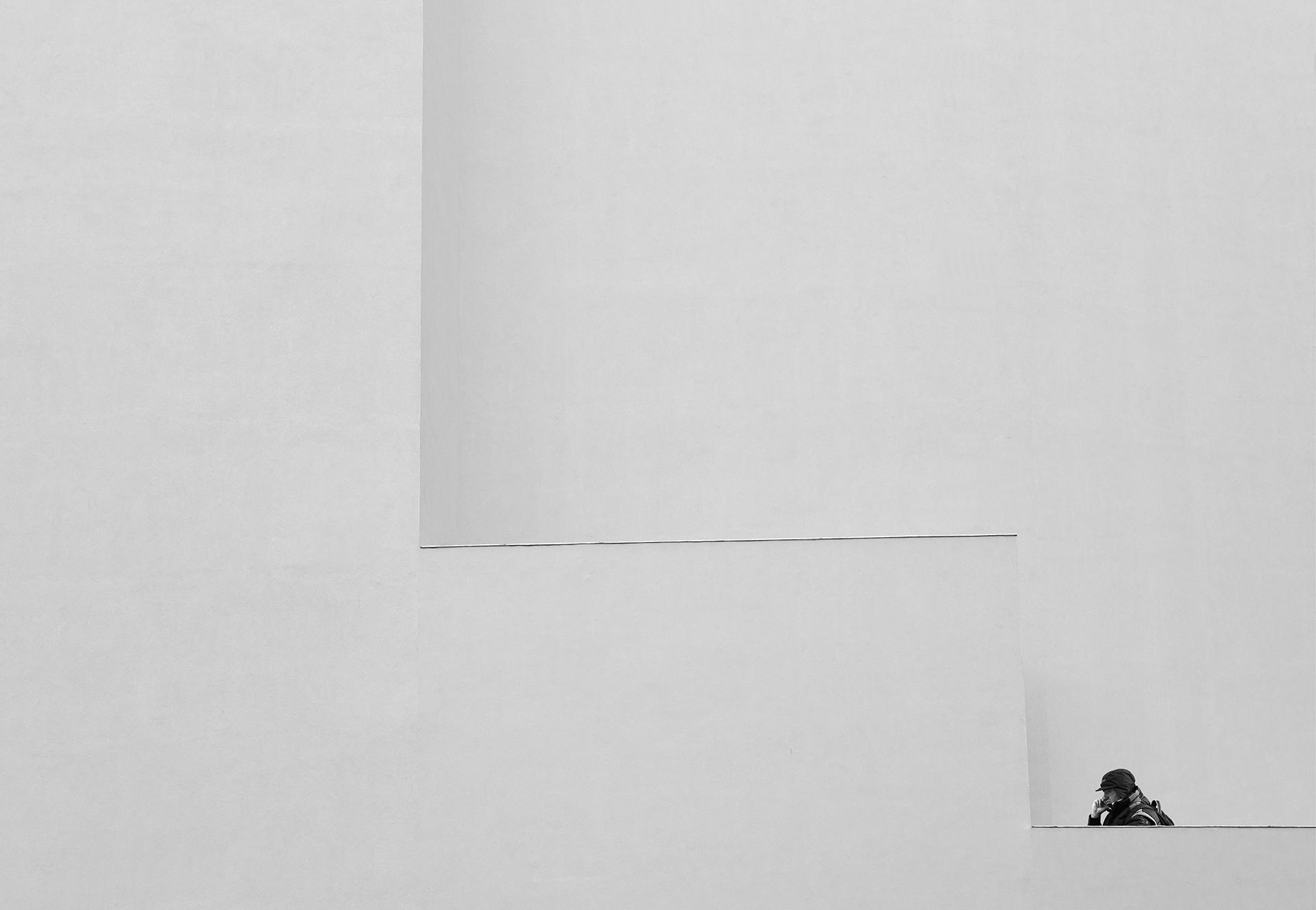 Photo in Everything else | Author Valentin Dotsev - valdo | PHOTO FORUM