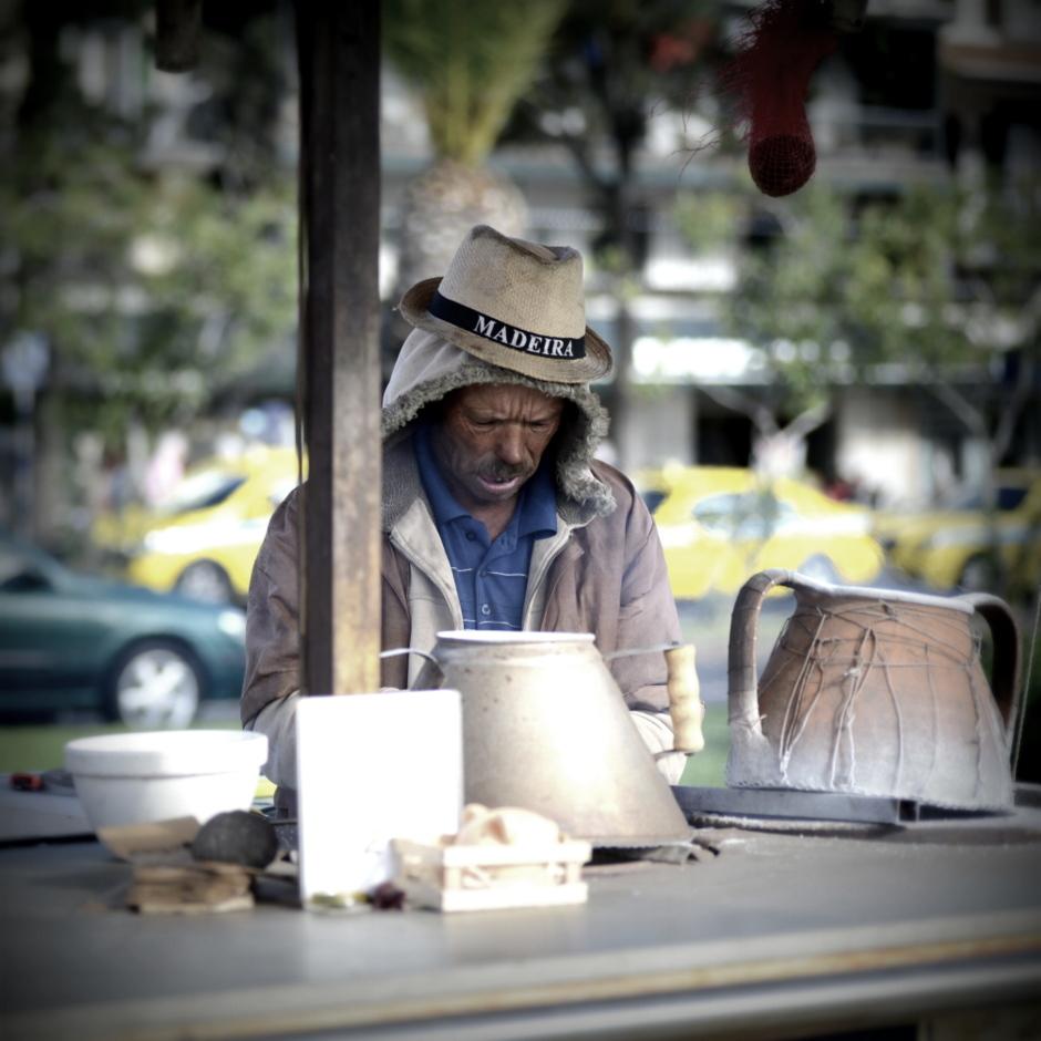 Photo in Street   Author Elitza Nedkova - Govinda   PHOTO FORUM