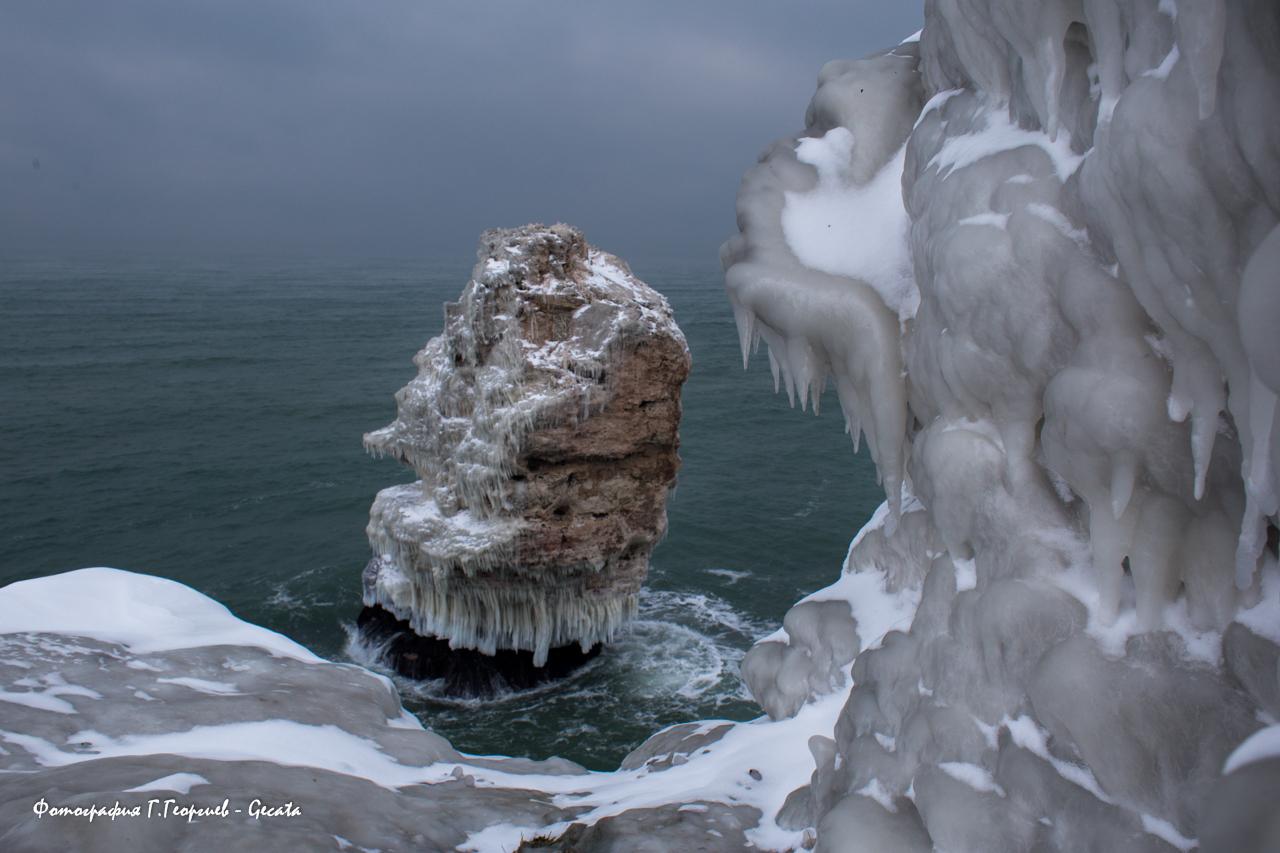 Photo in Nature | Author Georgi Georgiev - Gecata | PHOTO FORUM