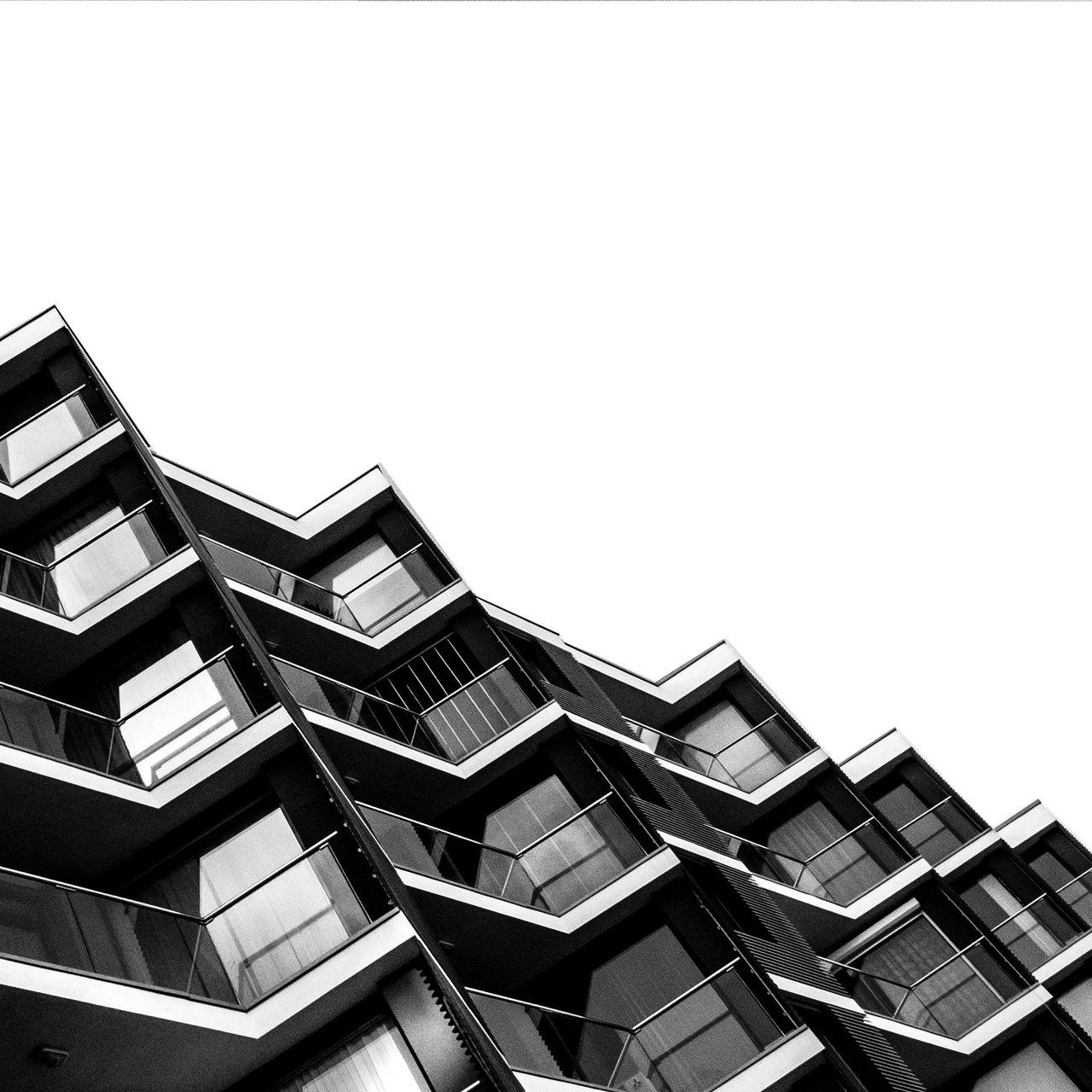 Sofia architecture 2017 photo forum for Architecture 2017