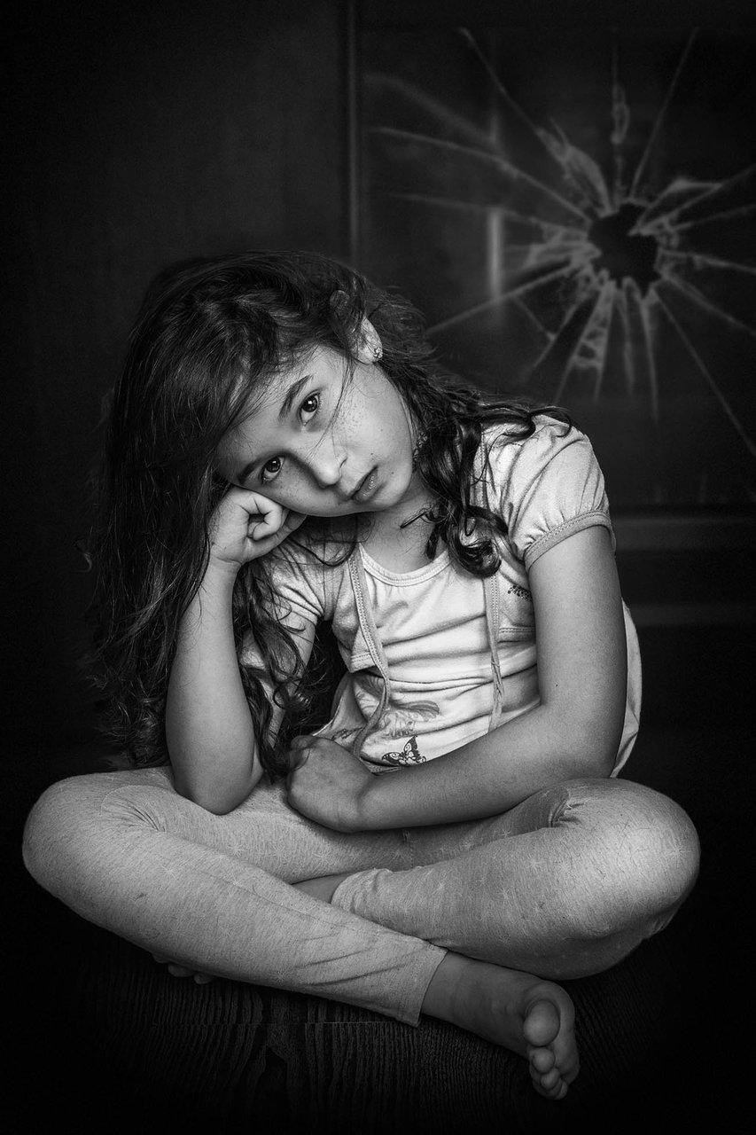 За вещи няма да се ядосвам :) | Author Здравка Дикова - Zyzu | PHOTO FORUM