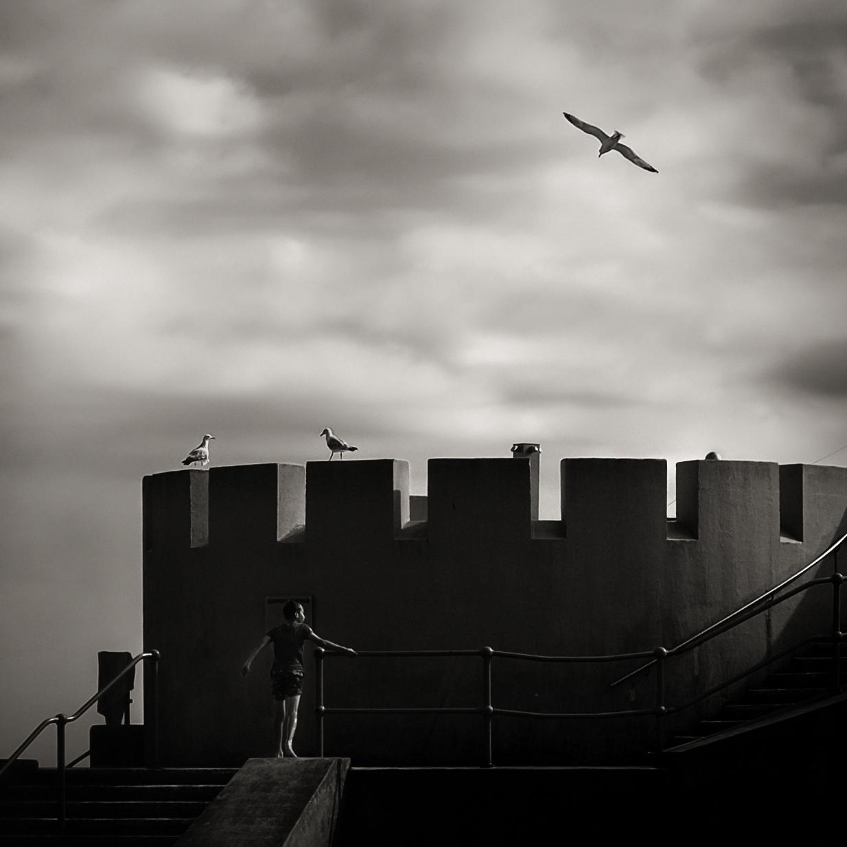 Photo in Everything else | Author Радка Пенева - Radeto | PHOTO FORUM