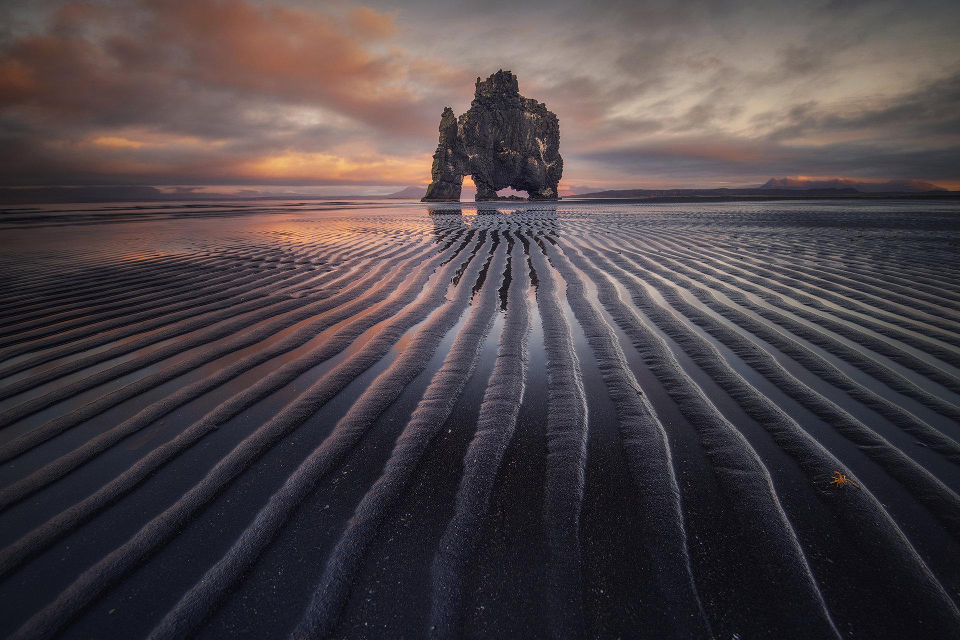 Paths | Author Генади Дочев - ArtistGND | PHOTO FORUM