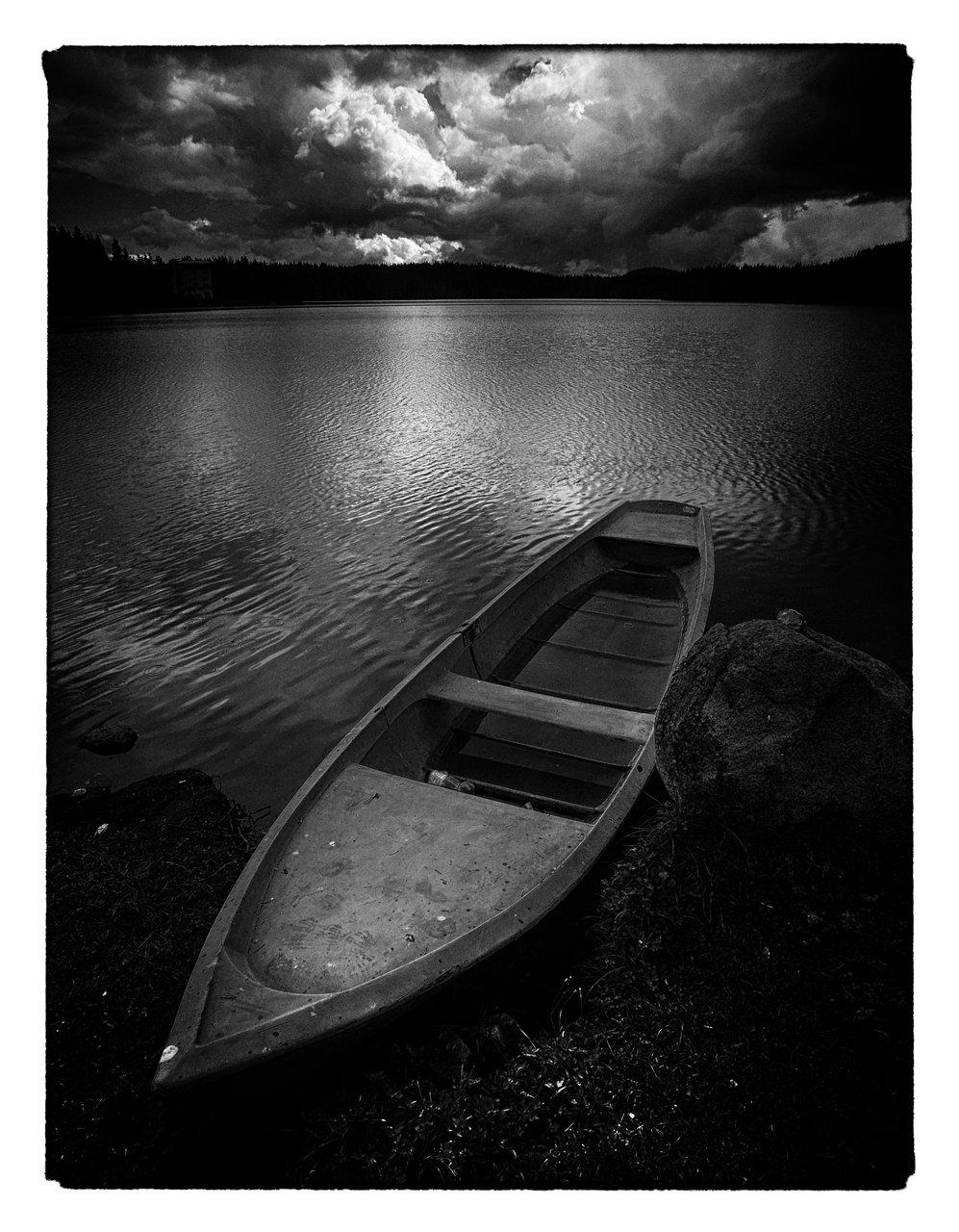 Photo in Nature   Author Milan Hristev - MAX-1   PHOTO FORUM