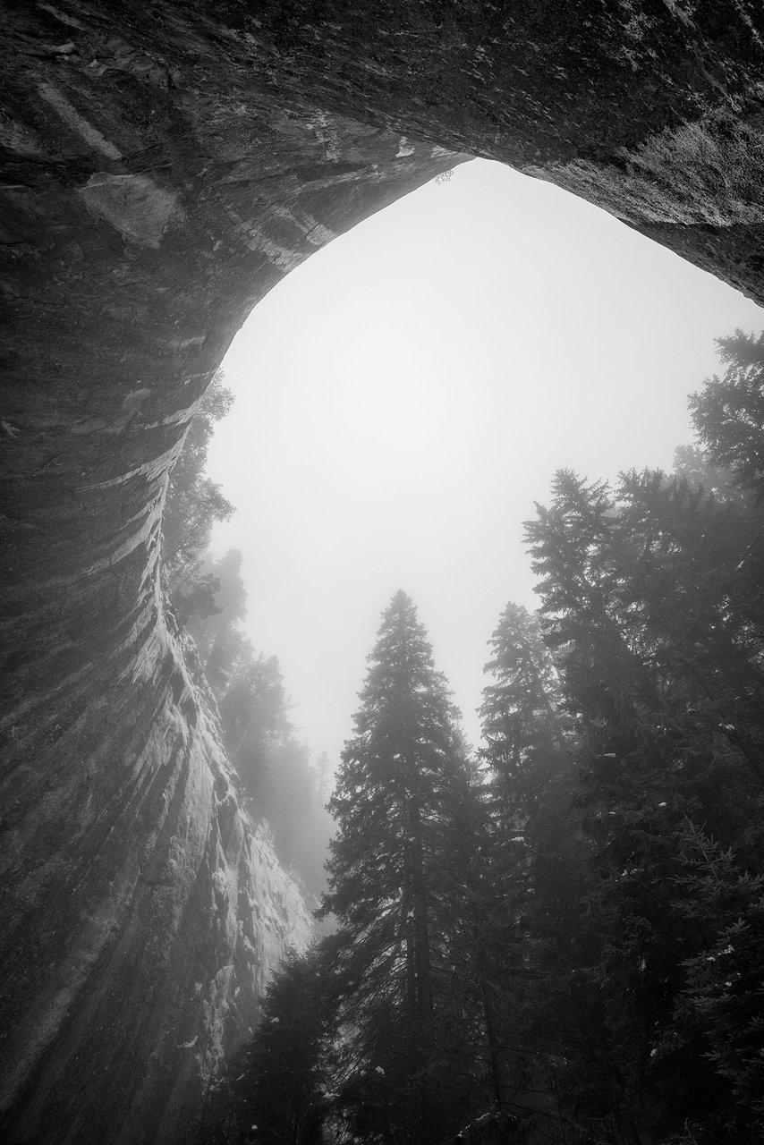Чудните Мостове | Родопи | Author Emil Rashkovski - brutas | PHOTO FORUM