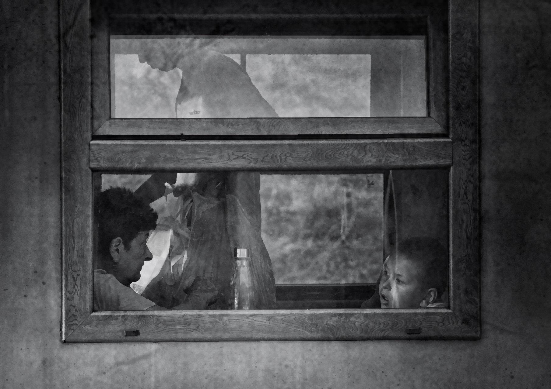 Photo in Daily round | Author Петя Лазарова - petial | PHOTO FORUM