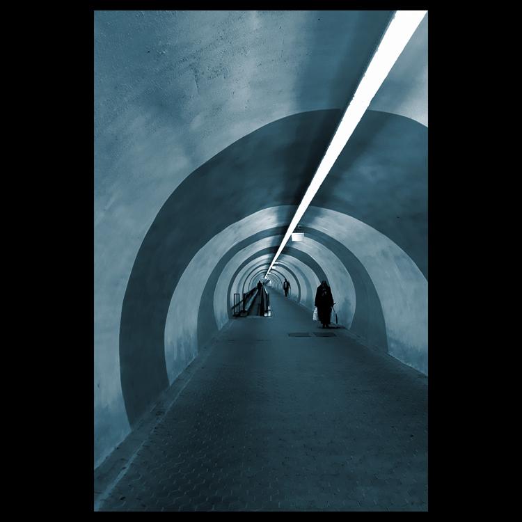 Photo in Everything else | Author Андро  - PhotoJunior | PHOTO FORUM