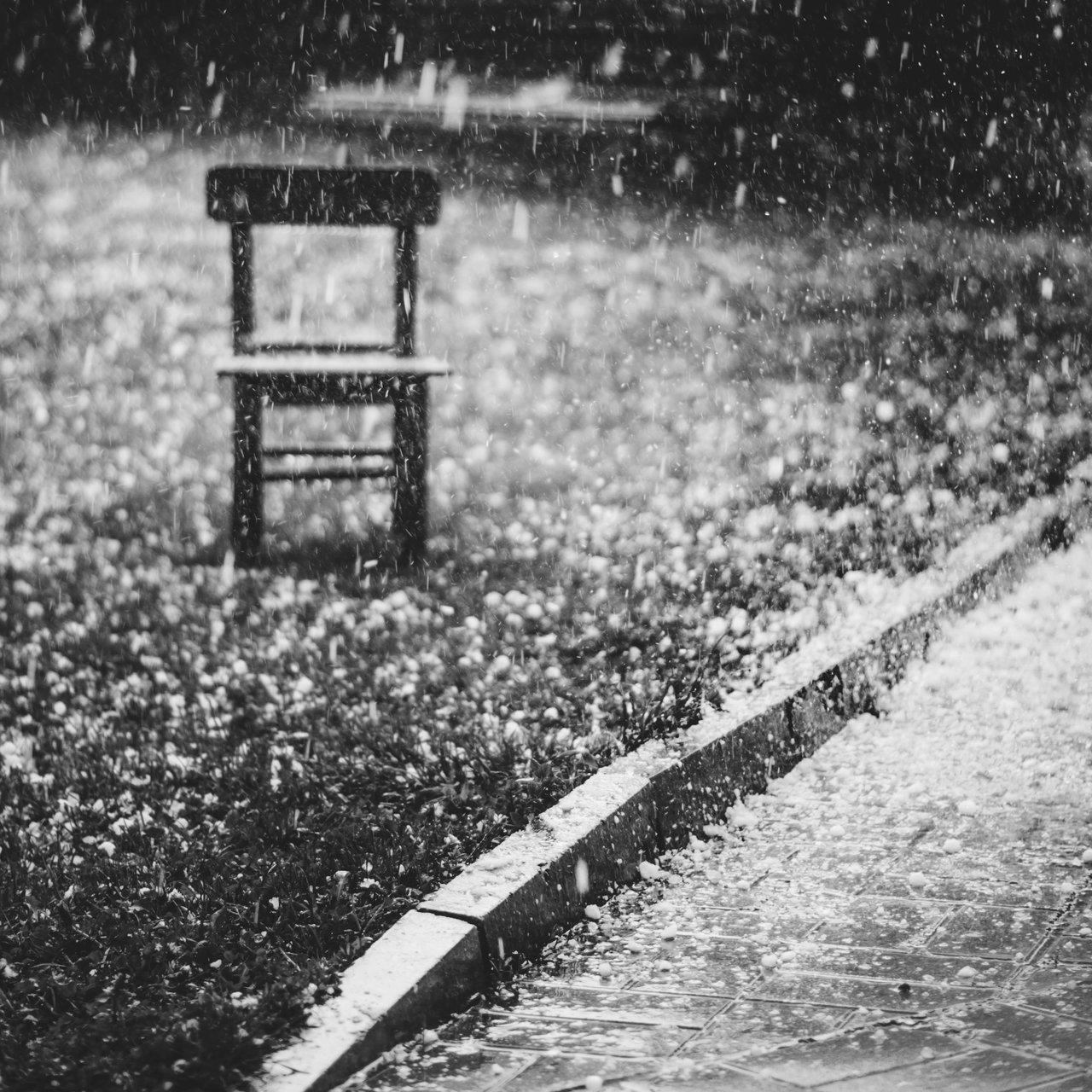 градушка | Author Цвети Павлова - Cvetolina | PHOTO FORUM