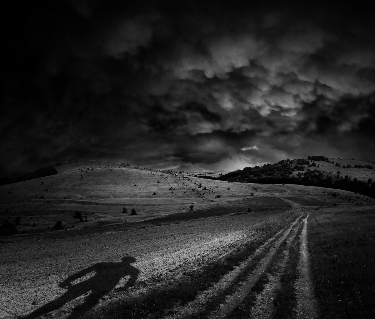 На изток от Рая | Author Valeri Simov - ambiaso | PHOTO FORUM