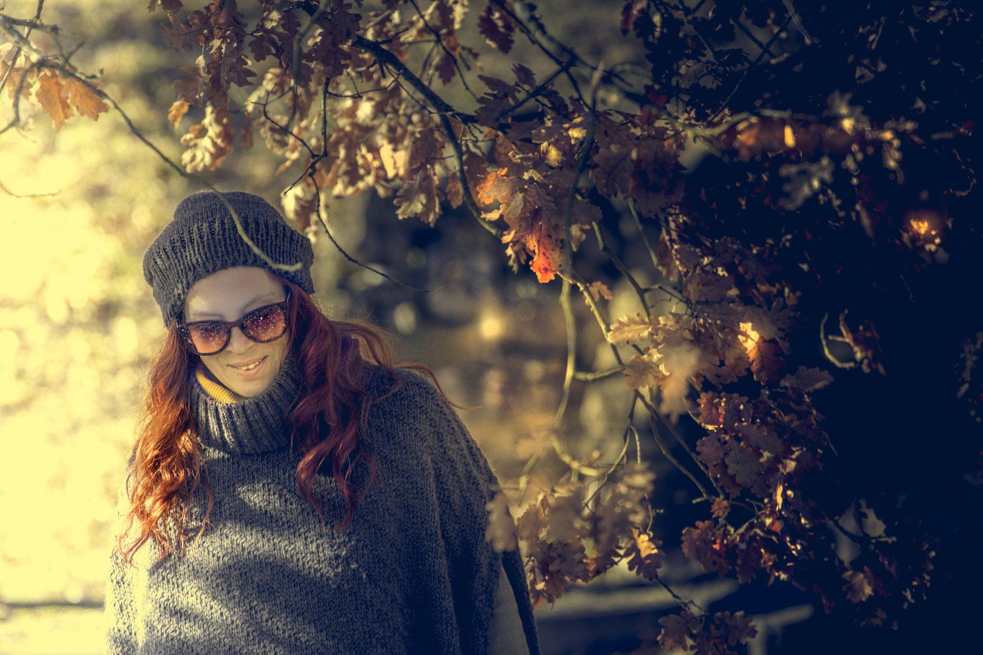 Ева | Author Stoizant | PHOTO FORUM