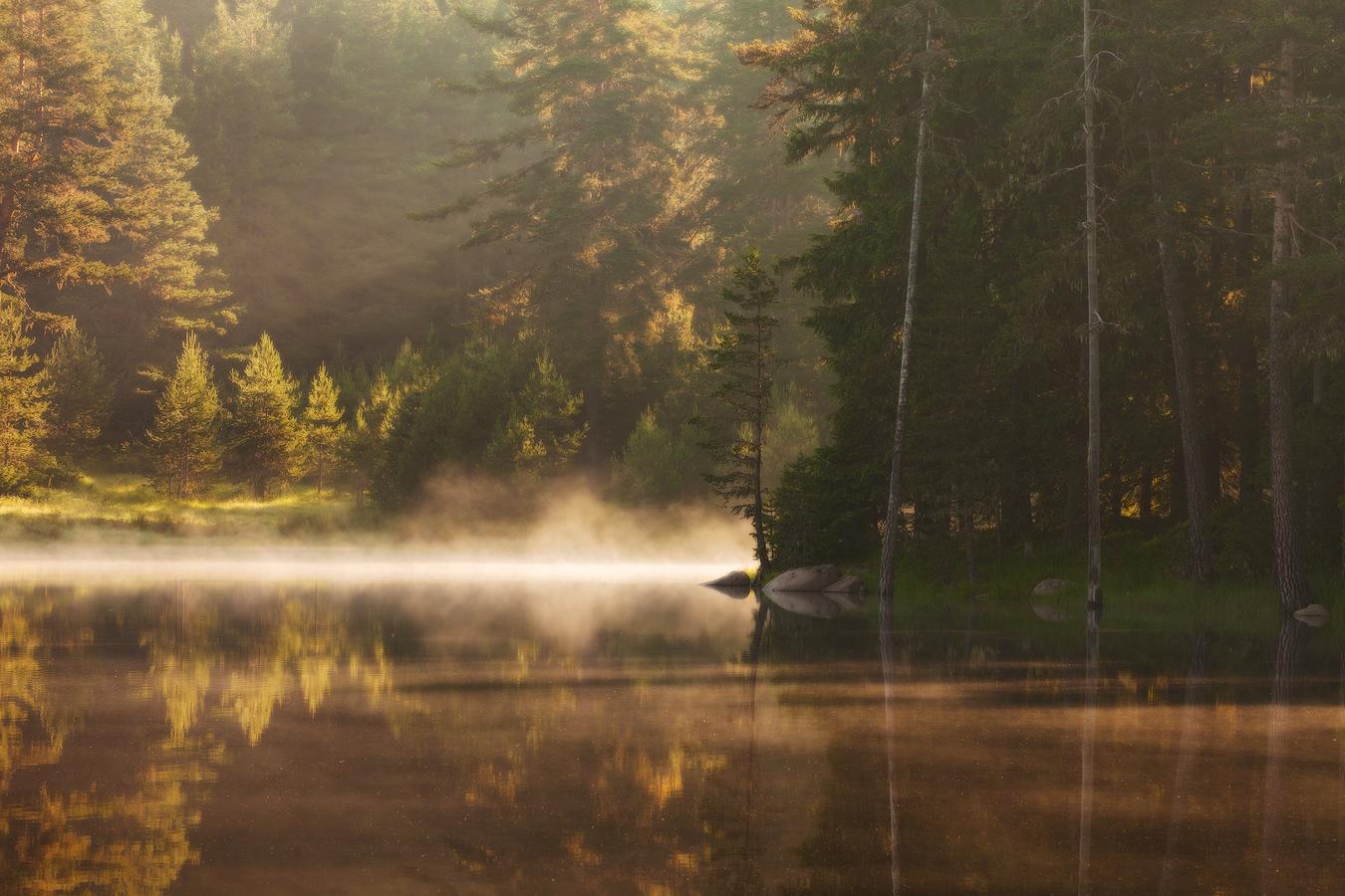 Photo in Landscape | Author Svetlozar Asparuhov - exobexo | PHOTO FORUM