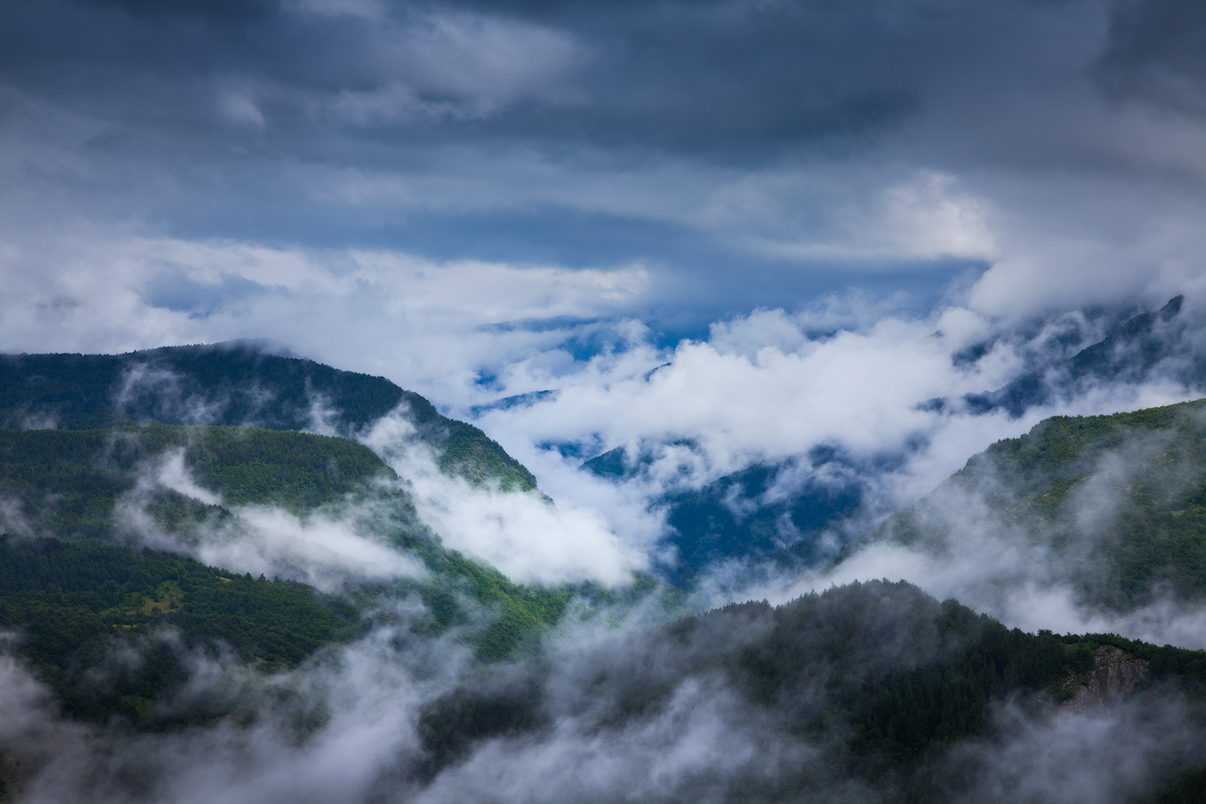 Photo in Landscape   Author Svetlozar Asparuhov - exobexo   PHOTO FORUM