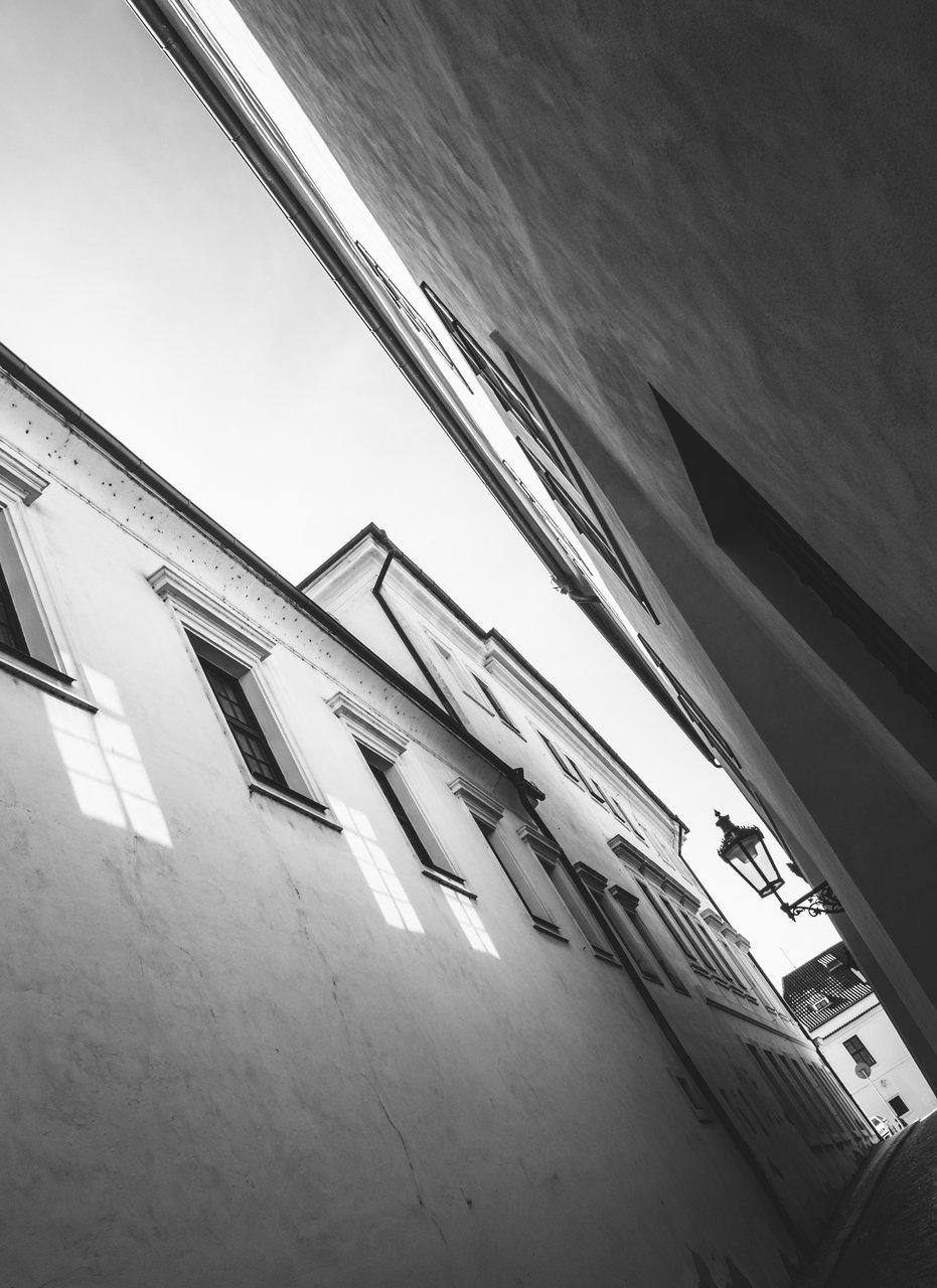 Diagonals от Elena Maslarova - LeniS
