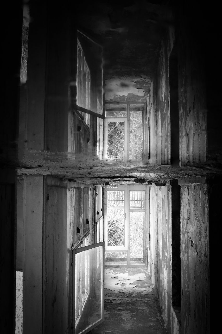 Прозорец от Жан Златков - zhan.zlatkov88