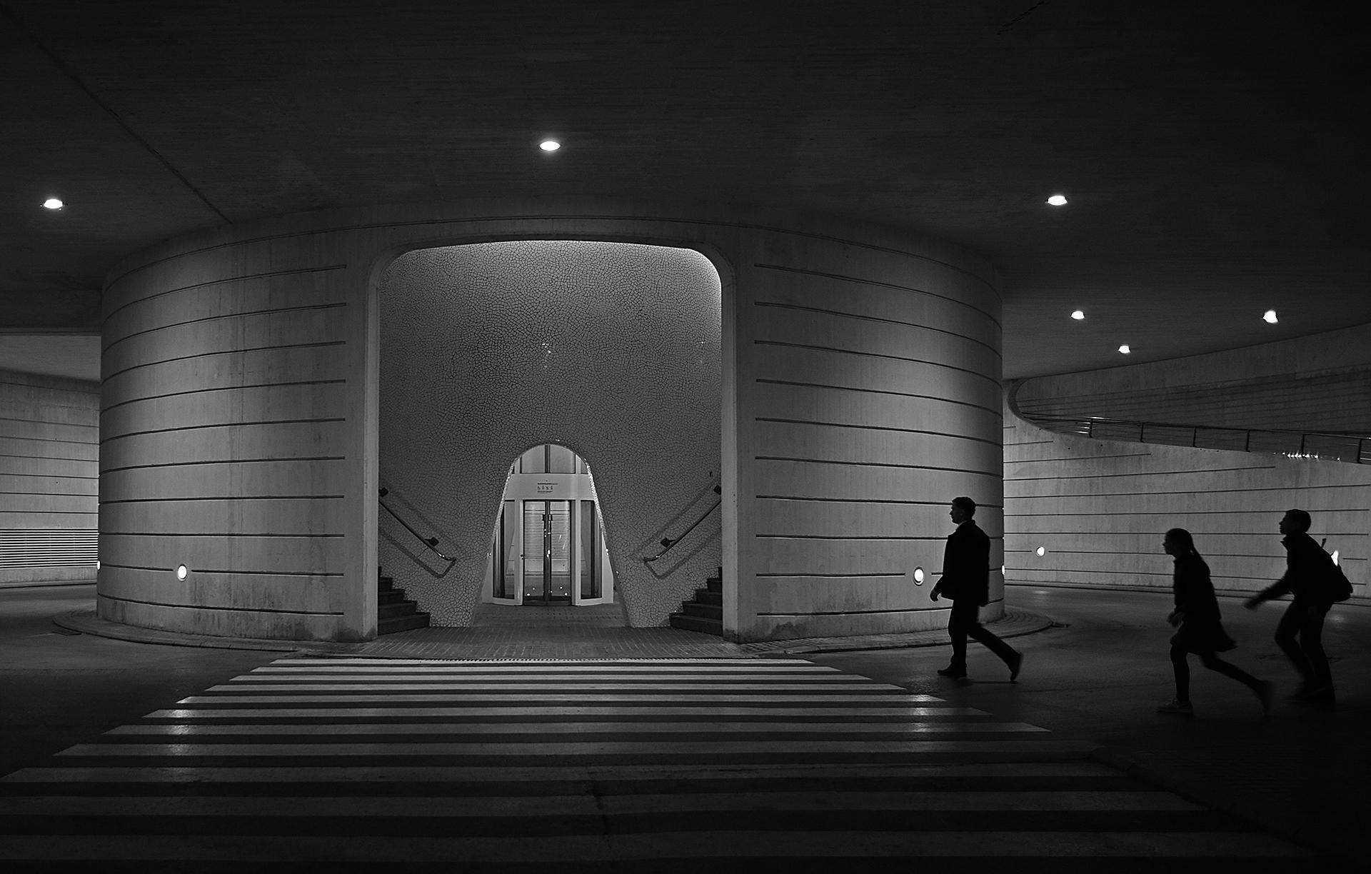 Photo in Street | Author Valentin Dotsev - valdo | PHOTO FORUM