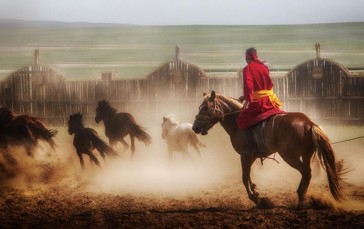 Photo in Travels | Author Иванка Янчева - Iva_evergreen | PHOTO FORUM