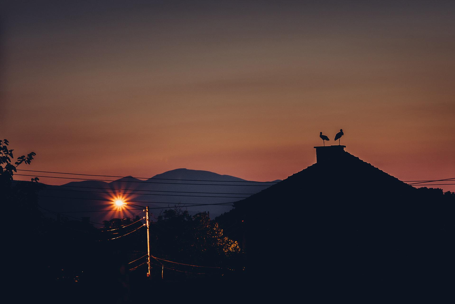 Един по-различен поглед към Белмекен от NEW IMAGE - eyes_on_you