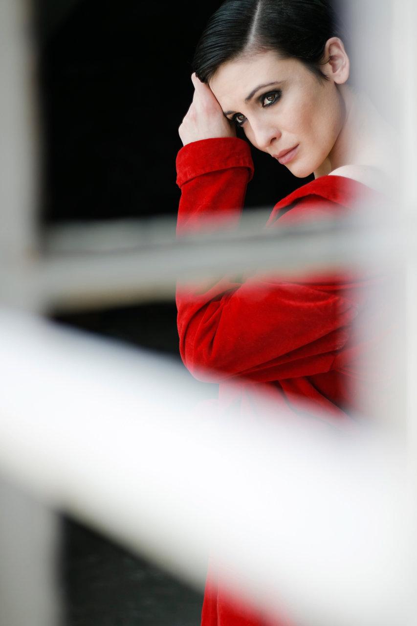 Photo in Portrait | Author Evko | PHOTO FORUM
