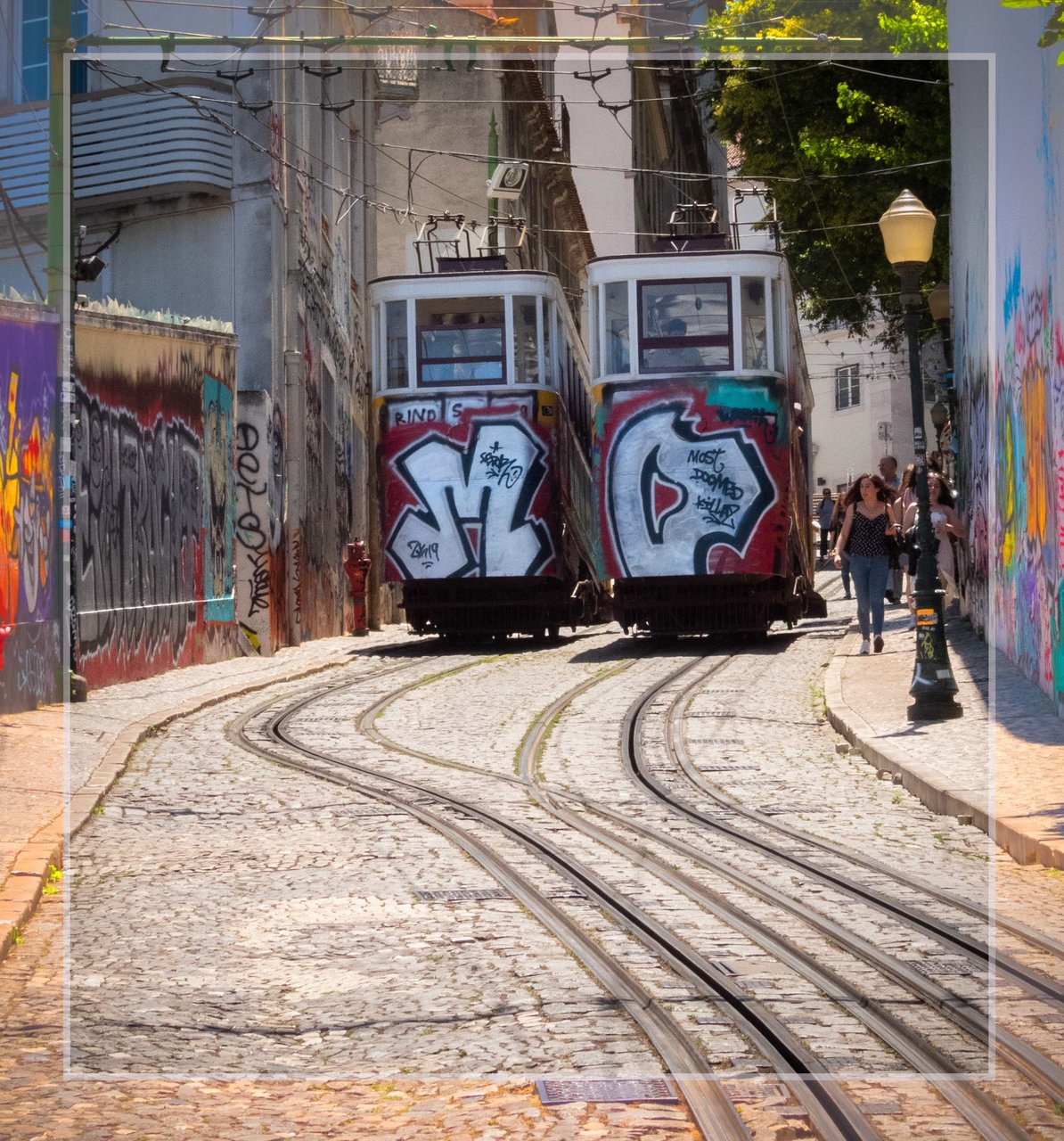 Photo in Travels | Author doctoraaa | PHOTO FORUM