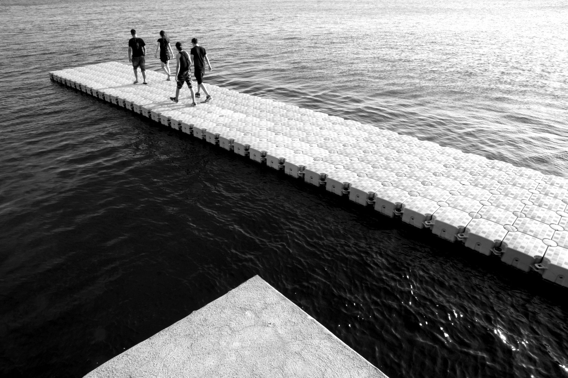 Photo in Street | Author Evko | PHOTO FORUM