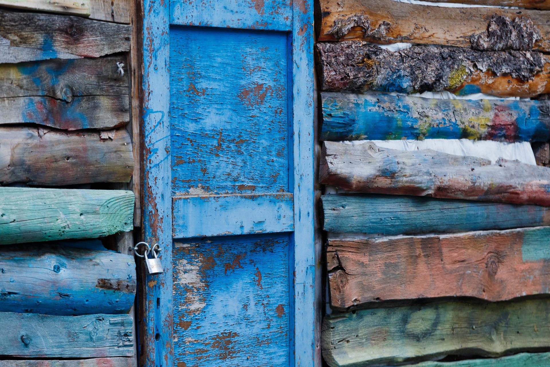 Заключени цветове от Irina Kostova - ikar111