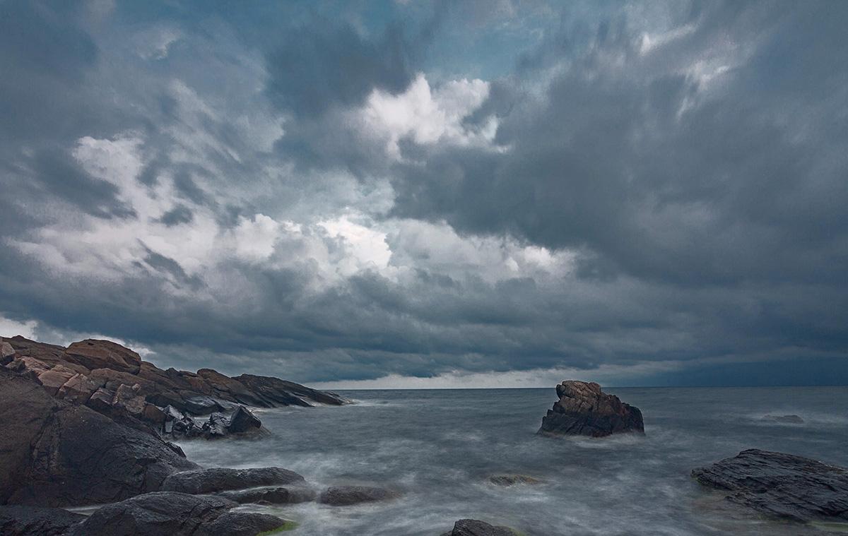 Photo in Landscape | Author Peter Evtimov - pevtimov | PHOTO FORUM