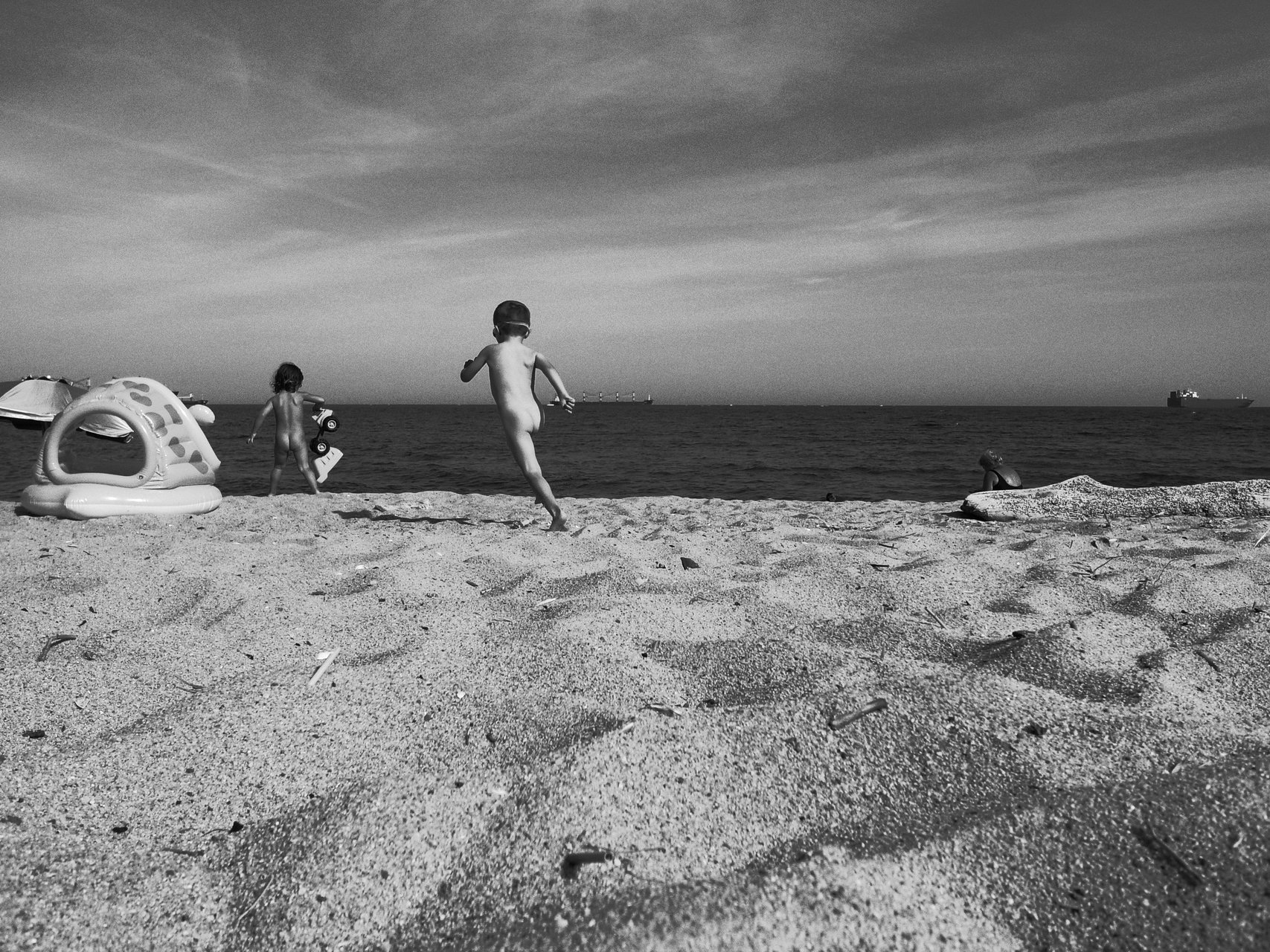 Photo in Travels | Author Martin Mihalev - martin40 | PHOTO FORUM