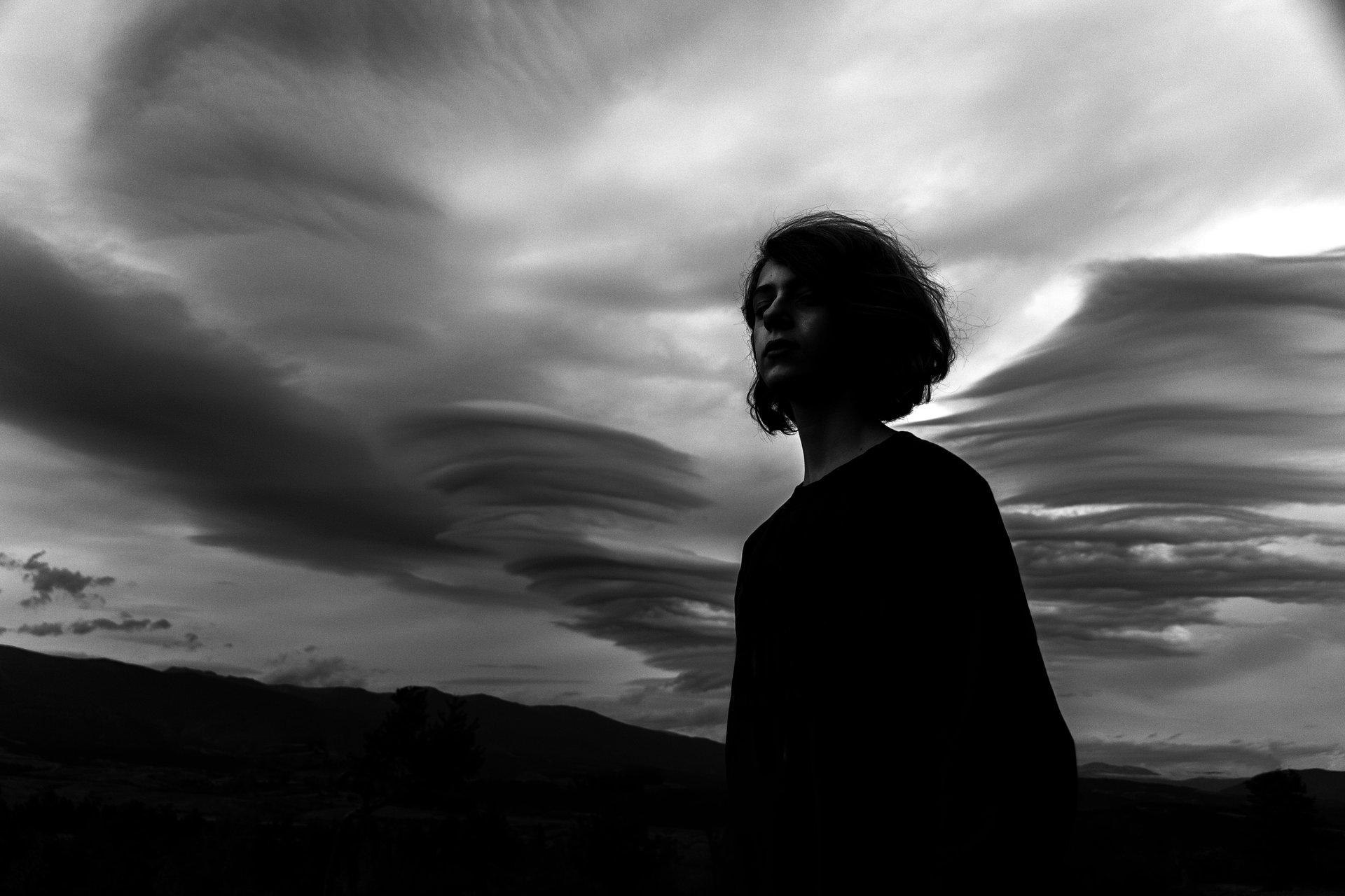 Photo in Abstract | Author Evko | PHOTO FORUM
