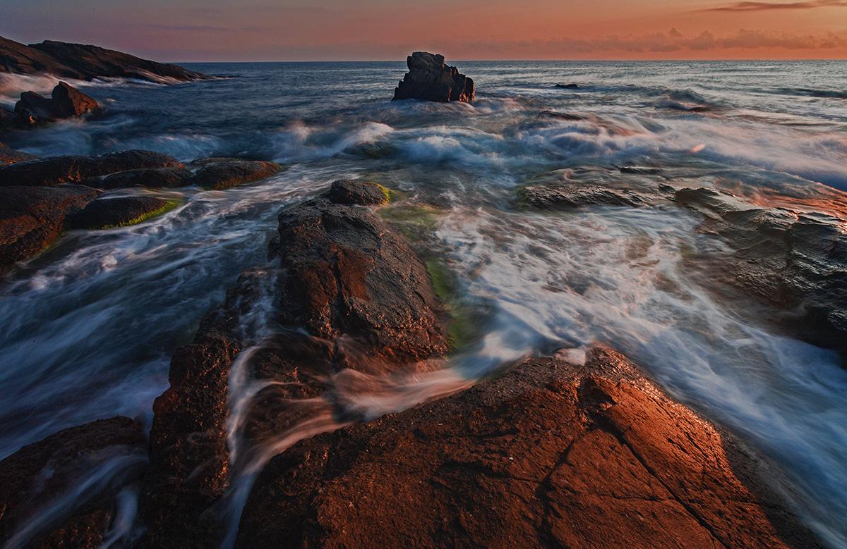 Photo in Landscape   Author Peter Evtimov - pevtimov   PHOTO FORUM